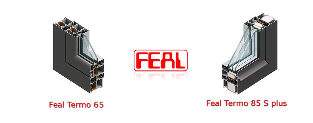 feal1