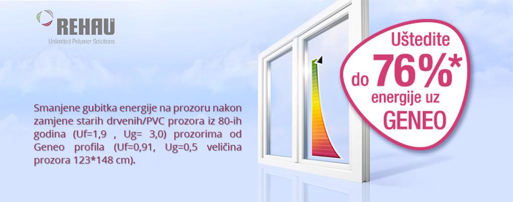 rehau-slide1